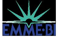 Emme Bi Ferramenta Logo